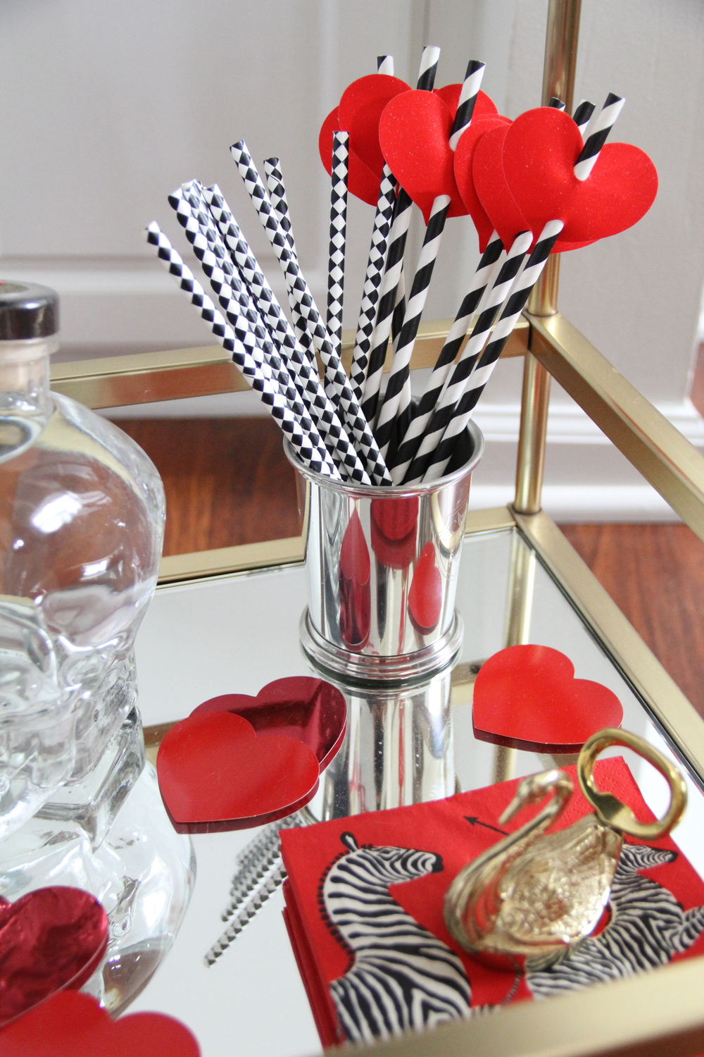 Valentines Bar Cart Bottom 3.jpg