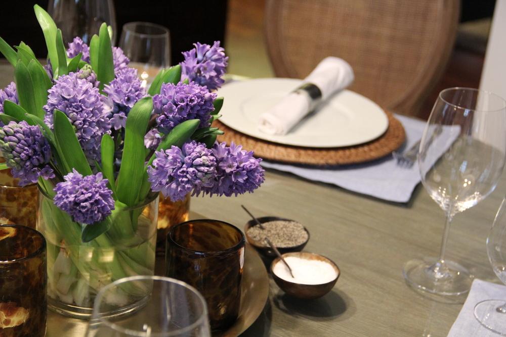 Blue Hyacinths 2.JPG