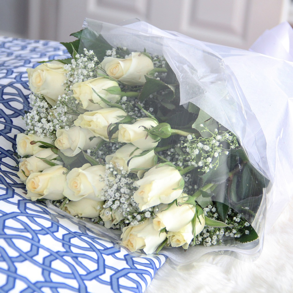 Union Square Fabric and roses.JPG