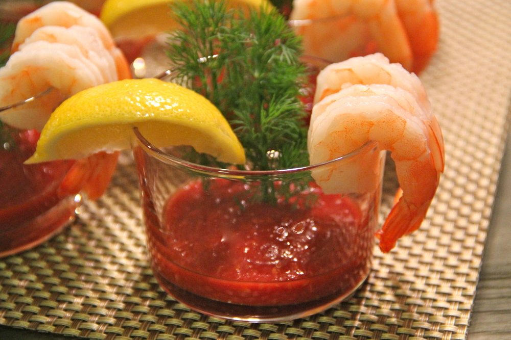 Shrimp Cocktail 1.JPG