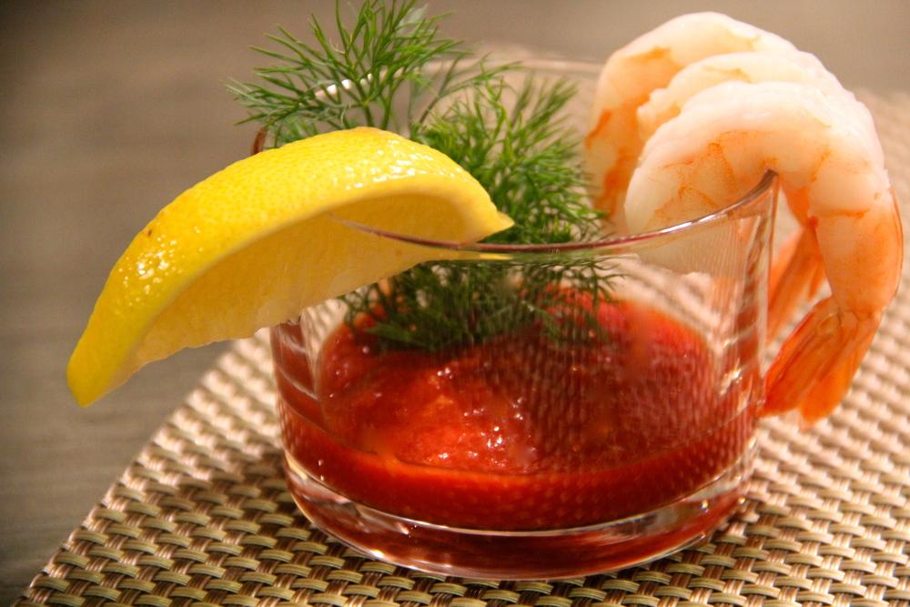 Shrimp Cocktail 2.JPG