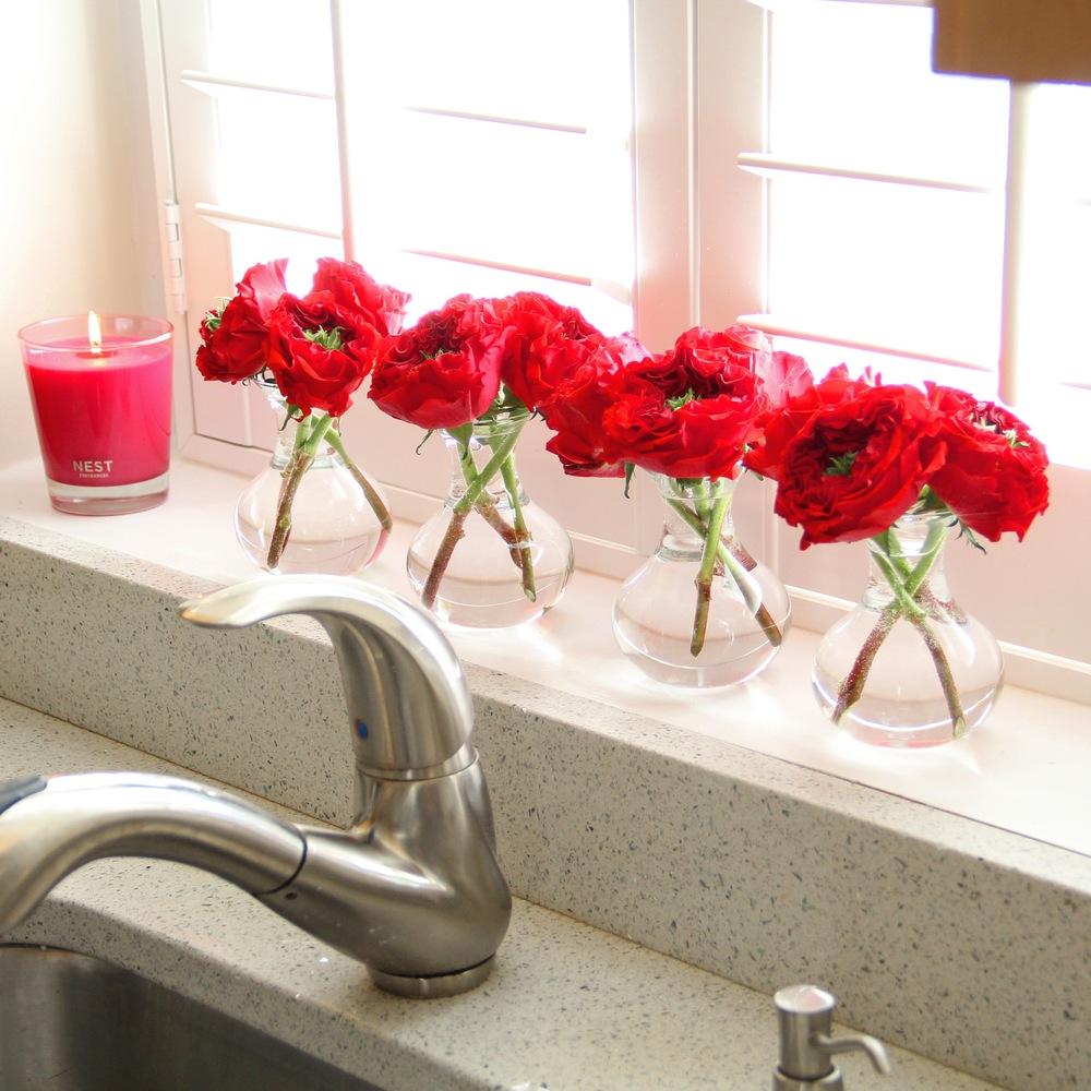 Costco Garden Roses.JPG