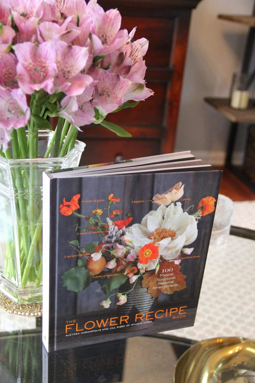 The Flower Recipe 2.jpg