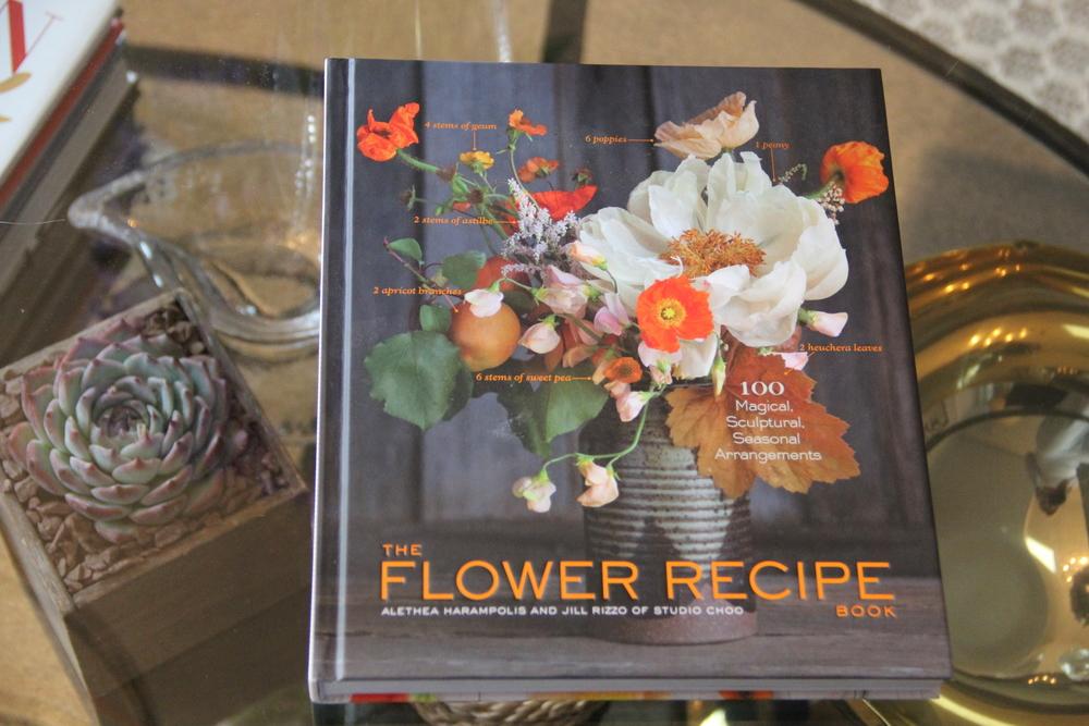 The Flower Recipe .JPG
