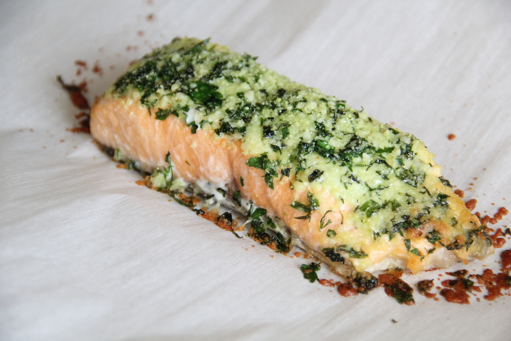 Cooked Salmon Filet.JPG