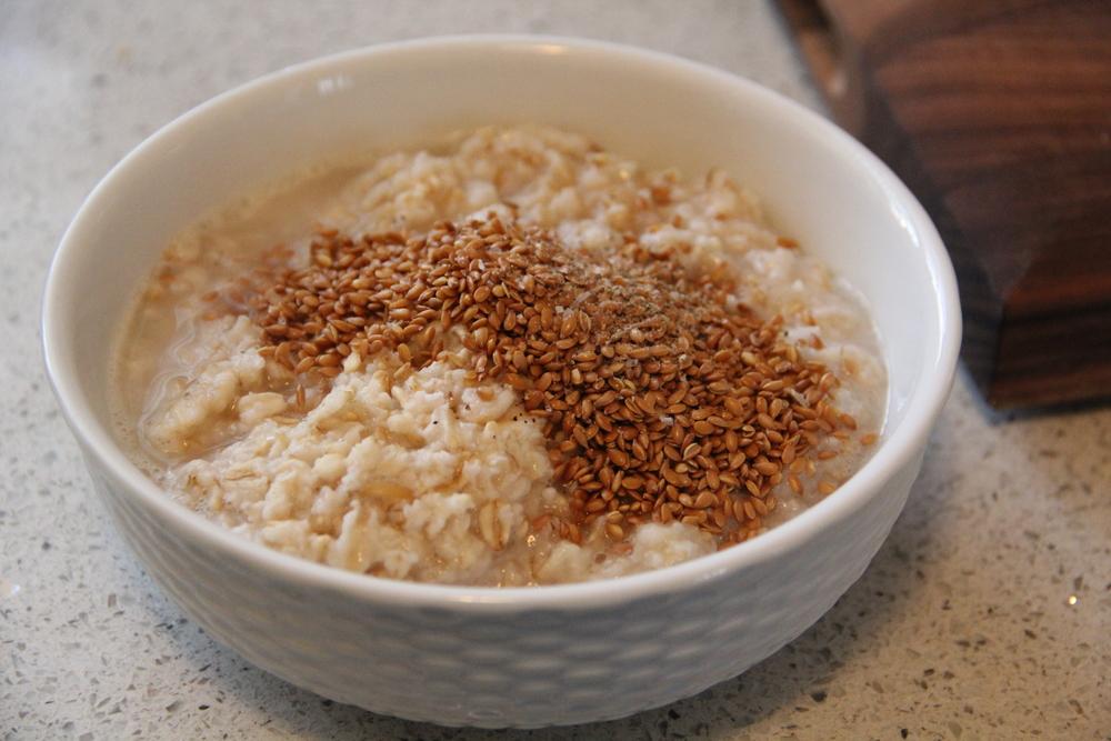 Savory Oatmeal Step 2.JPG