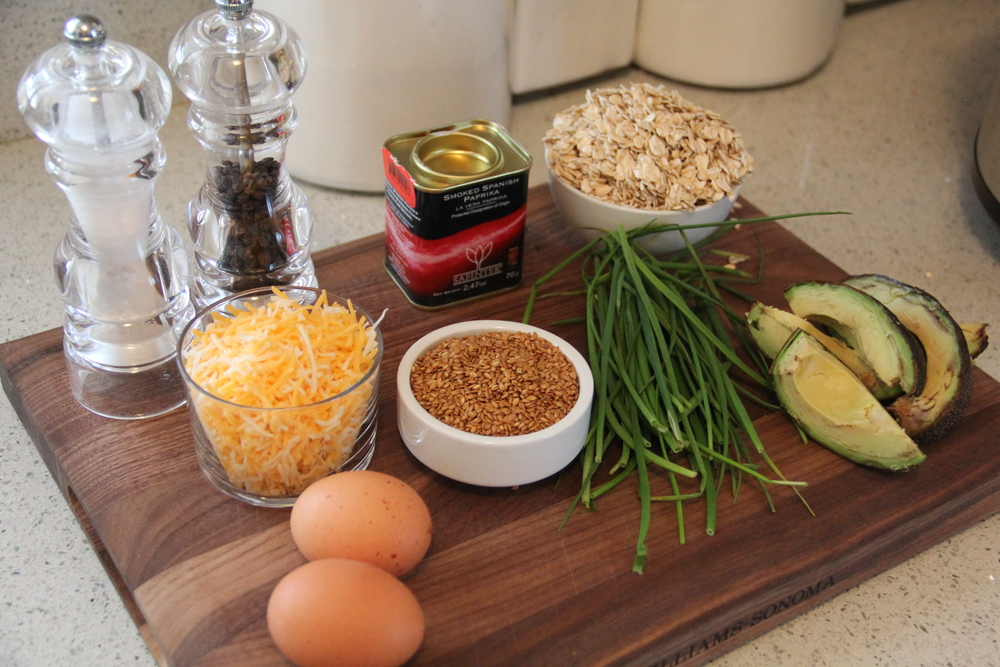 Savory Oatmeal Bowl Ingredients.JPG