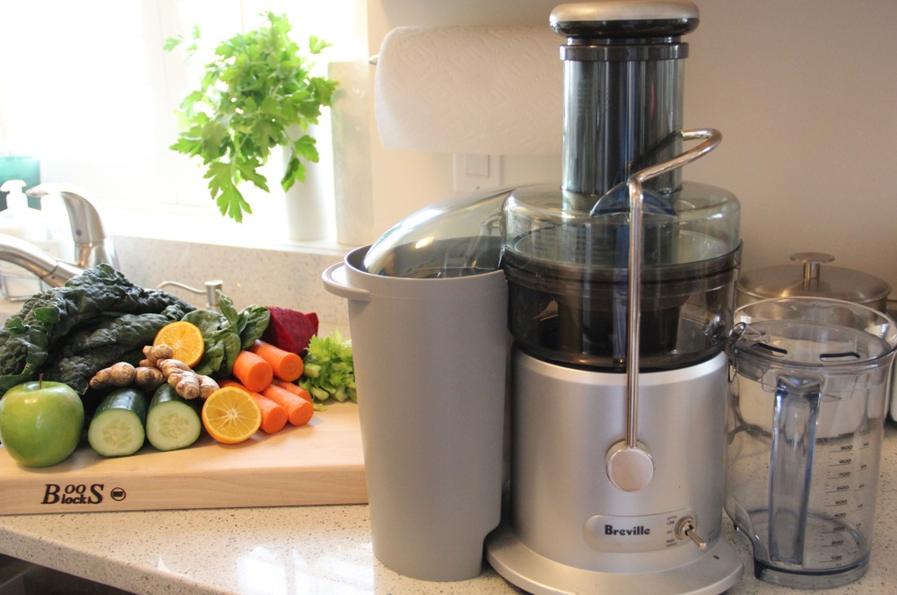 Juicing Overview | Redefining Domestics.jpg
