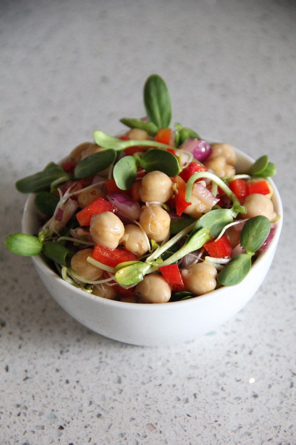 Simple Chickpea Salad 1.jpg