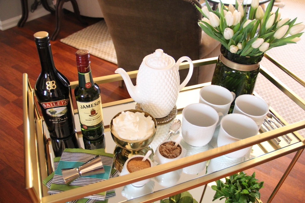 Irish Breakfast Bar Cart.jpg