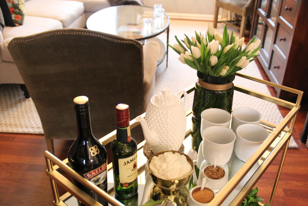 Irish Breakfast Bar Cart 2.jpg