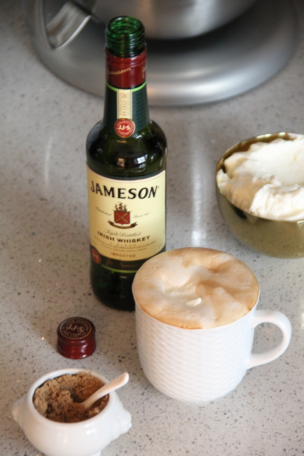 Irish Coffee with Jameson.jpg