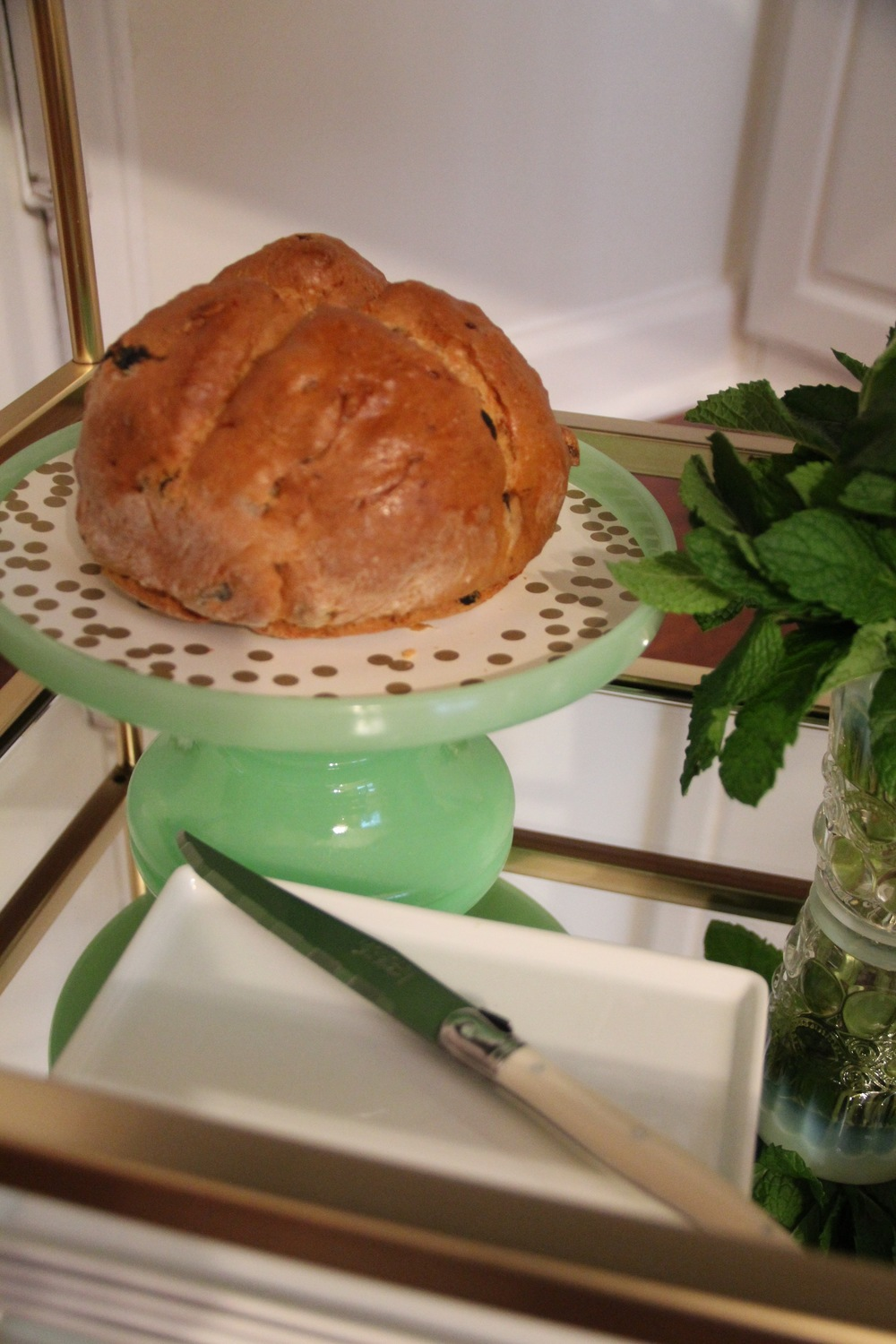 Irish Soda Bread 2.jpg