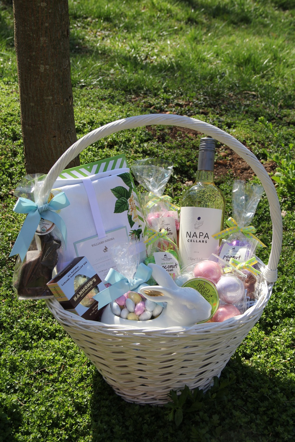 Easter Basket .jpg