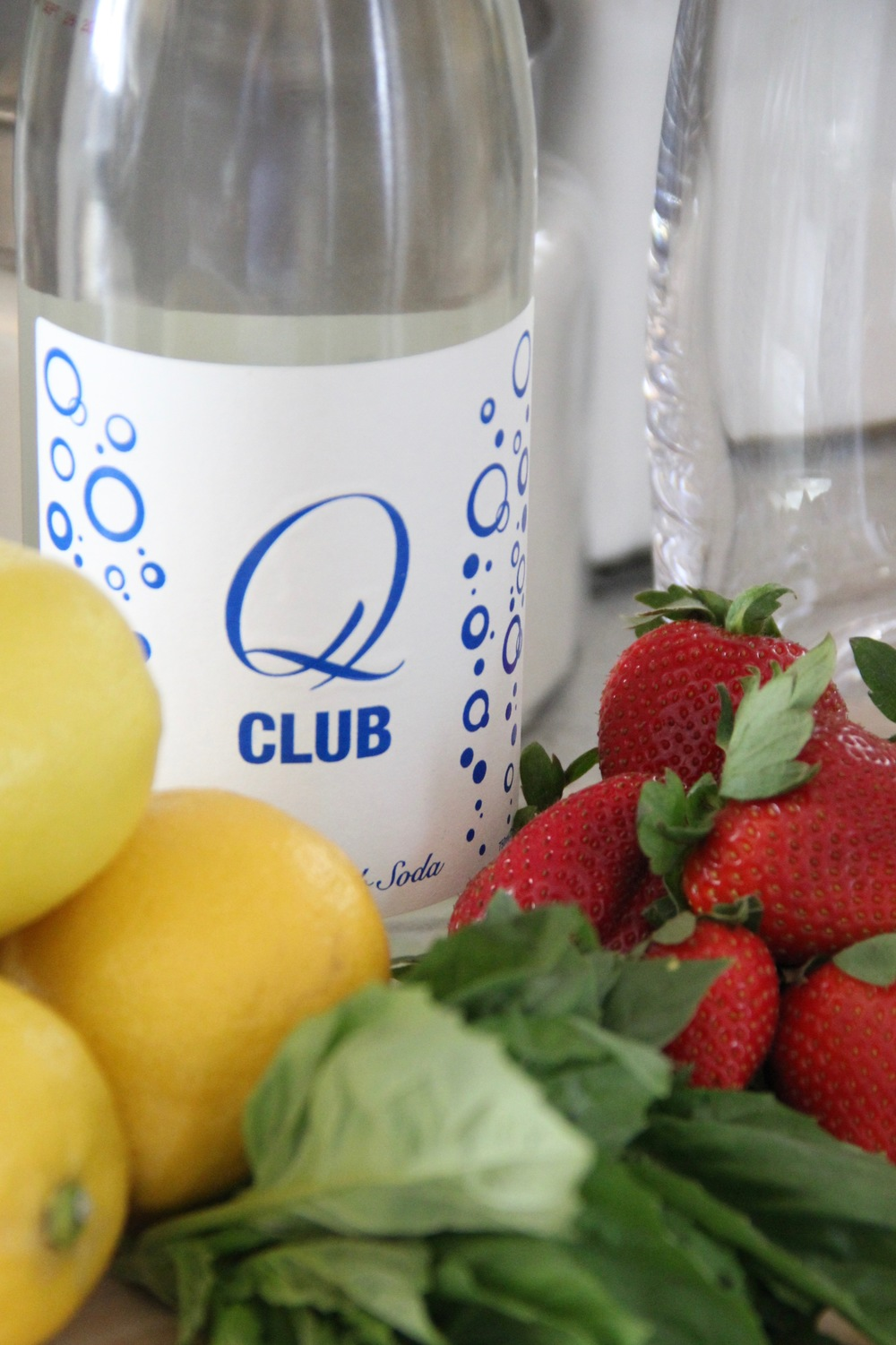 Lemons Strawberries and Club Soda.jpg