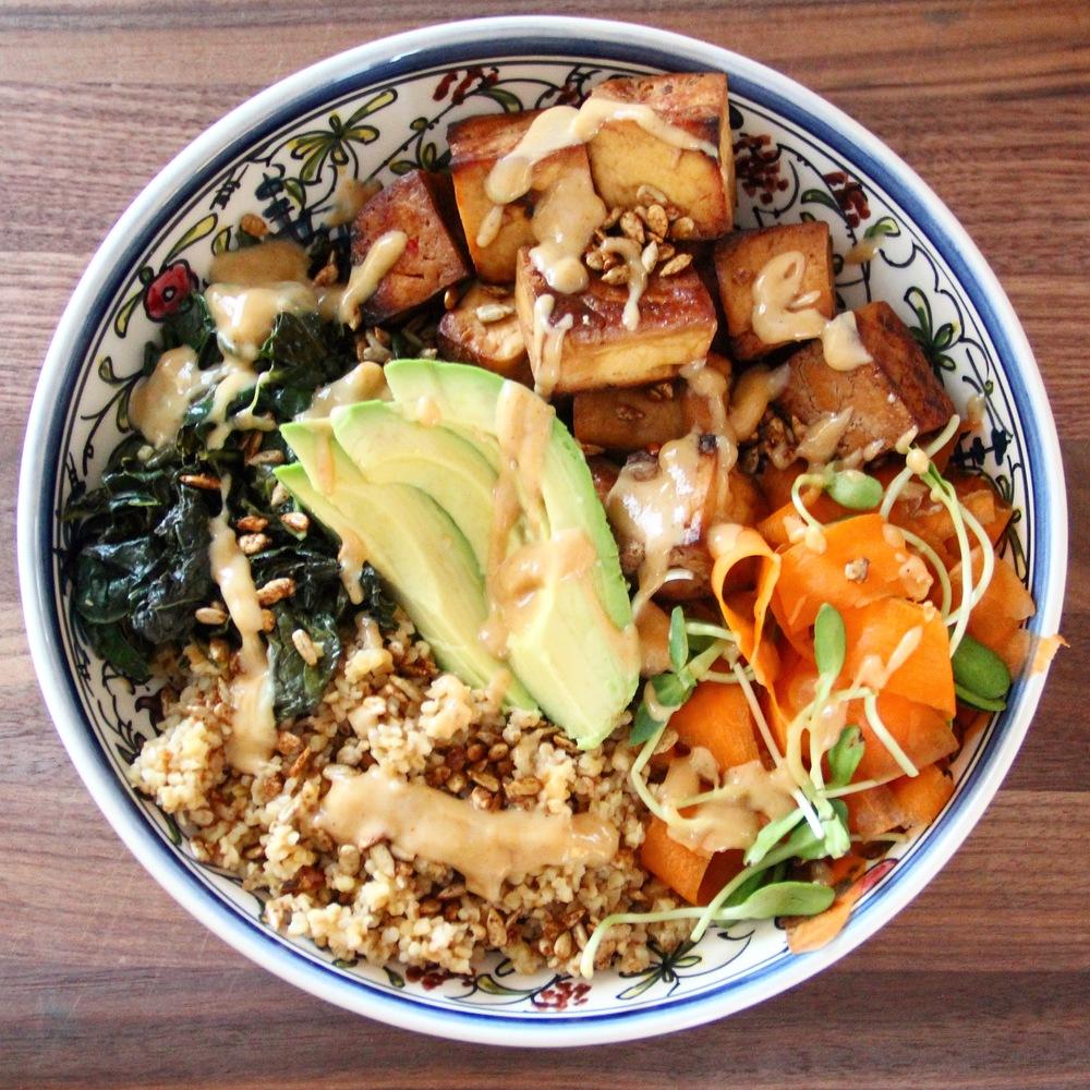 Sprouted Kitchen Hippie Bowl.JPG