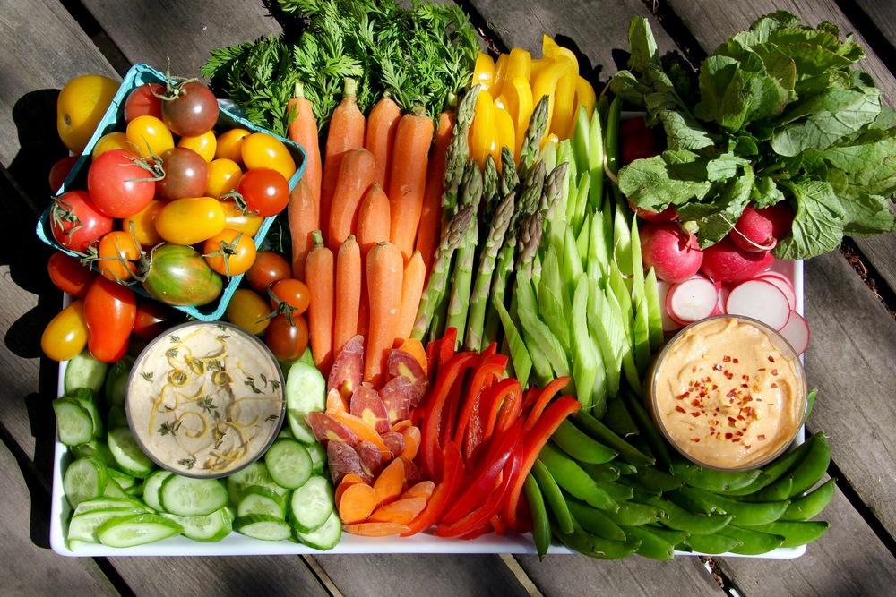 Ultimate Veggie Platter 1.jpg