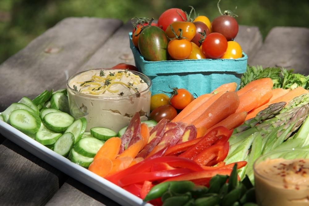 Ultimate Veggie Platter 6.jpg