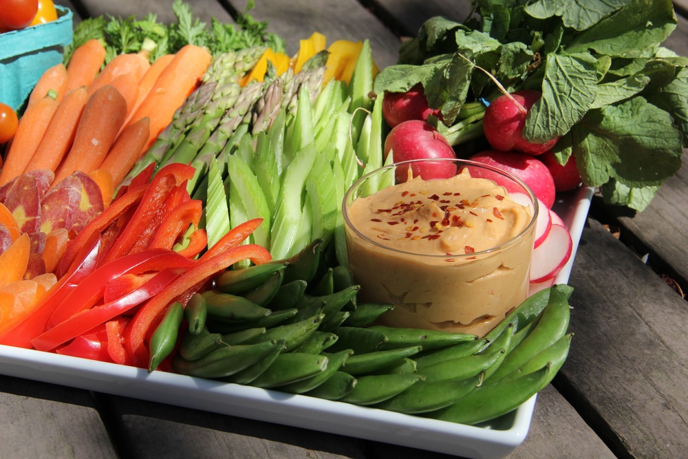 Ultimate Veggie Platter 7.jpg