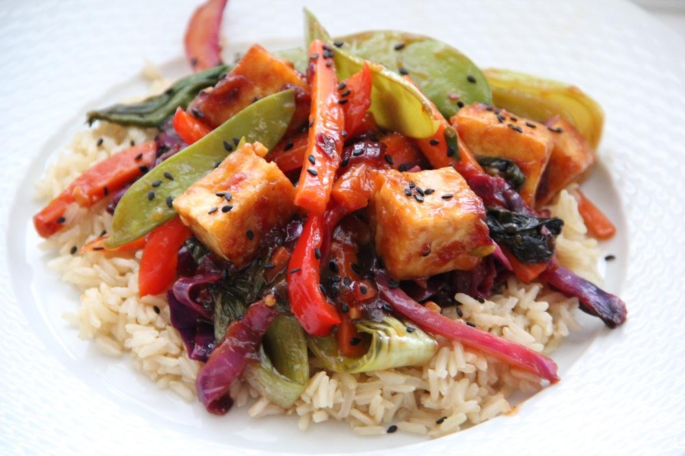 Healthy Stir Fry Recipe | Redefining Domestics.jpg