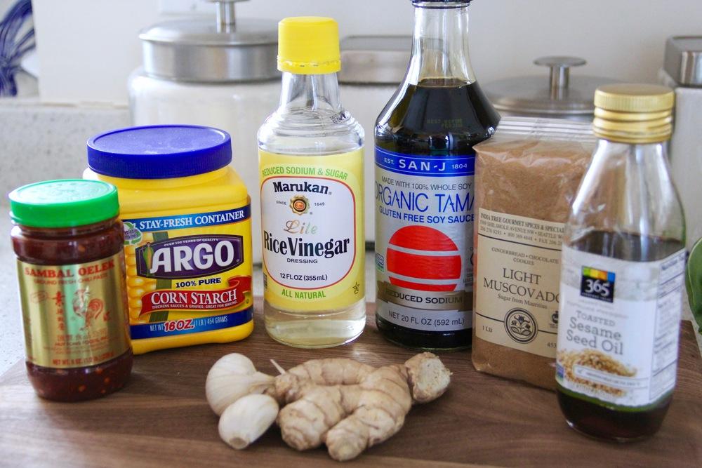 Stir Fry Sauce Ingredients.jpg
