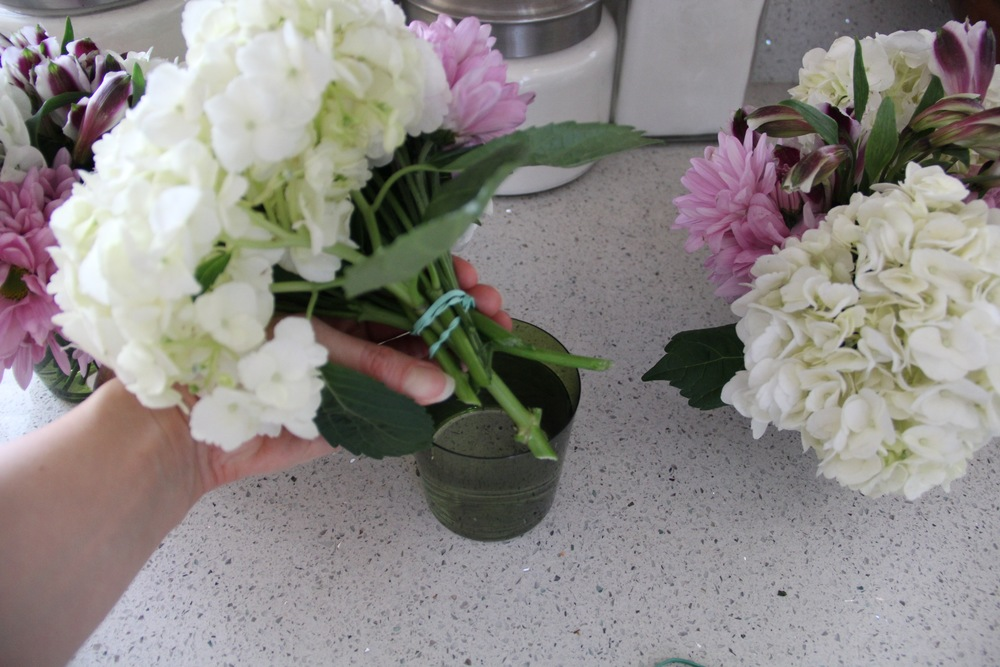 Budget Friendly Florals Step 4.jpg