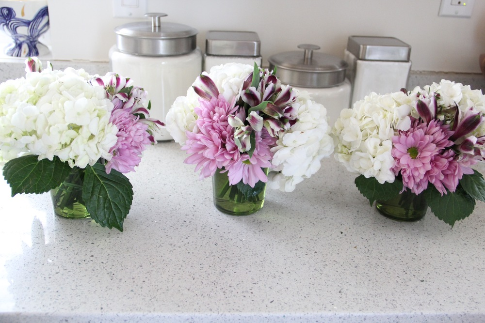 Budget Friendly Florals Step 5.jpg