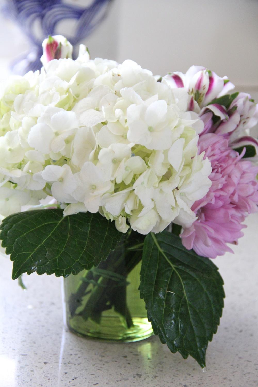 Budget Florals 2.jpg