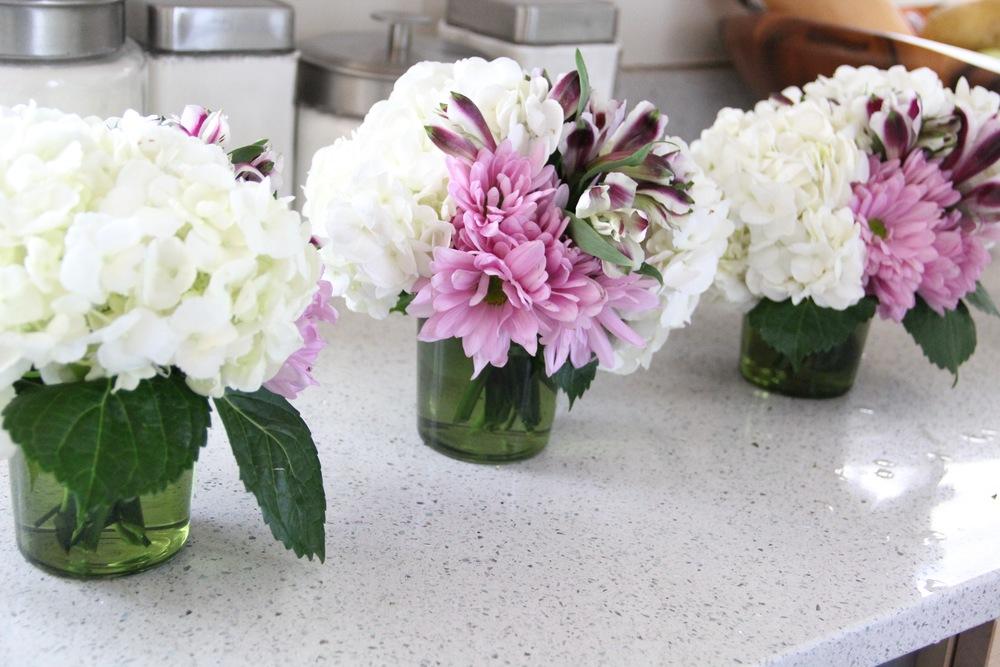 Budget Florals 1.jpg