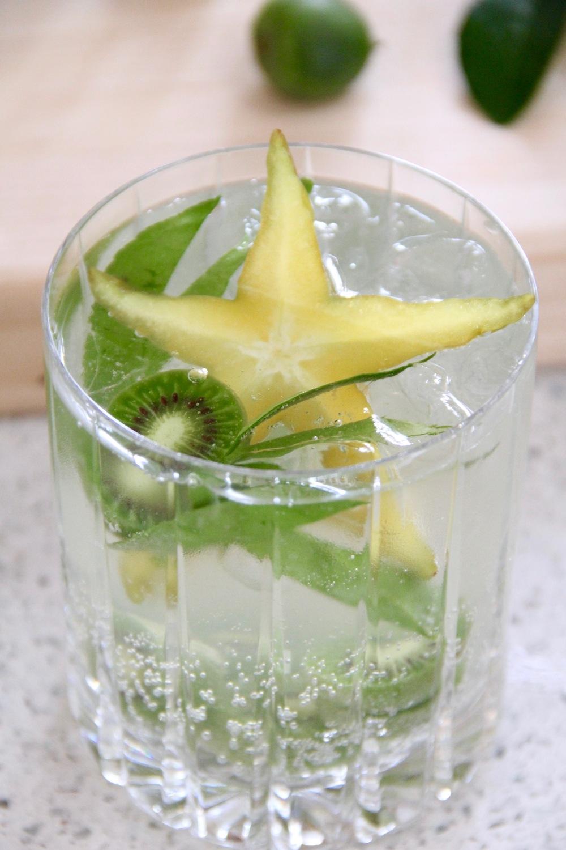Tropical Sangria Recipe.jpg