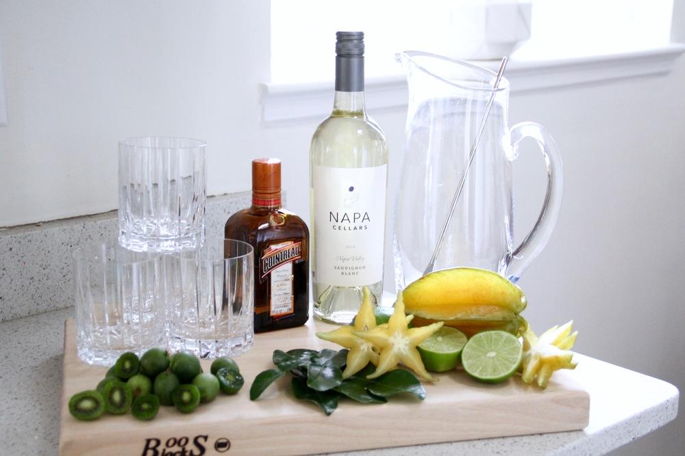 Tropical Sangria Ingredients.jpg