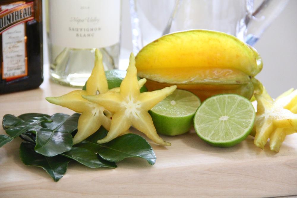 Sangria Fruit.jpg