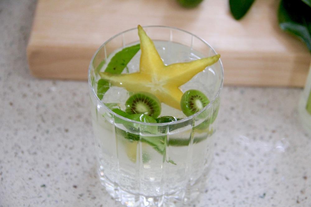 Tropical Sangria Recipe 2.jpg