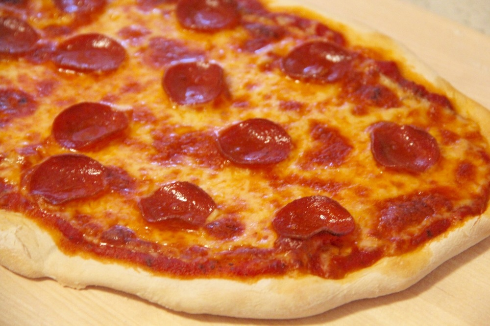 Homemade Pepperoni Pizza.jpg