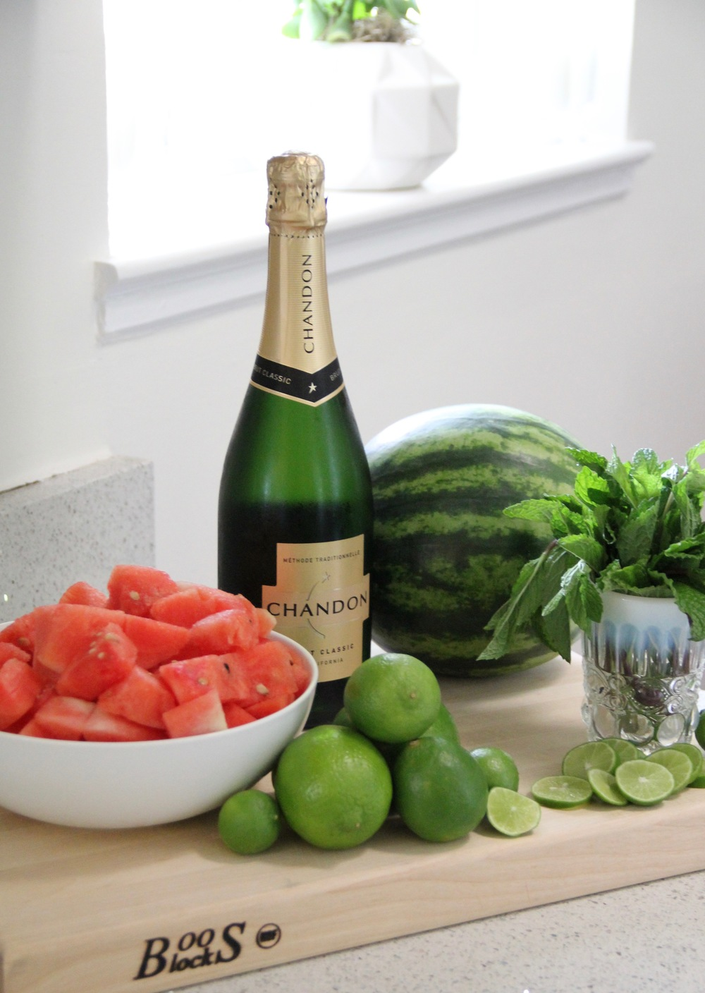Watermelon Mimosa Ingredients.jpg