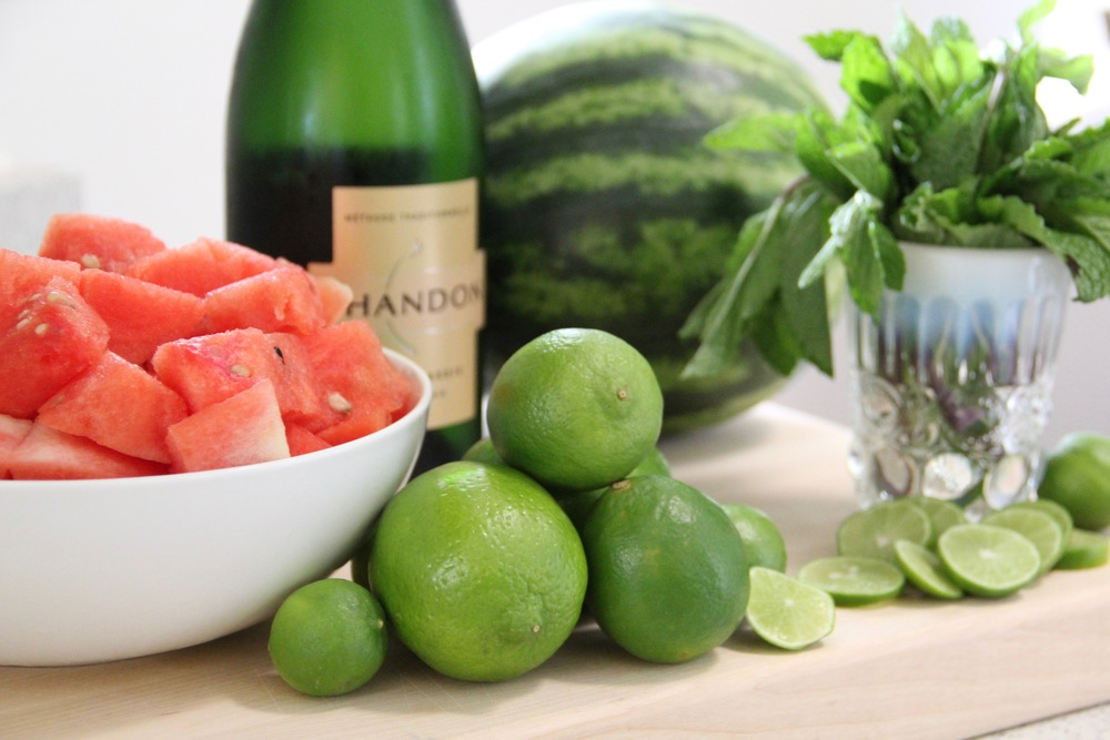 Watermelon Ingredients 1.jpg