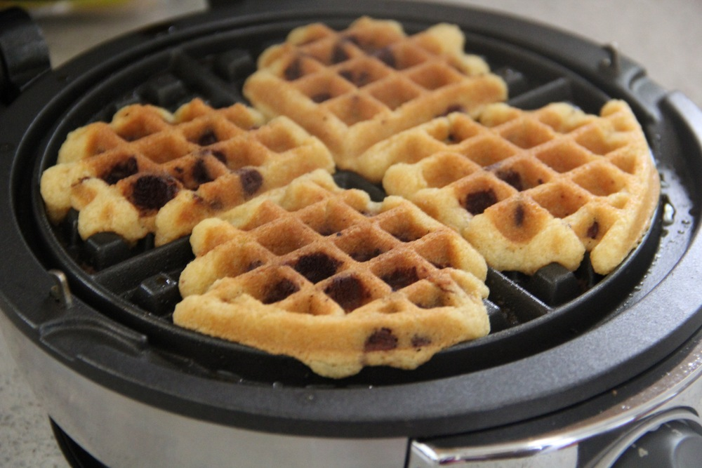 Waffled Cookies 1.jpg