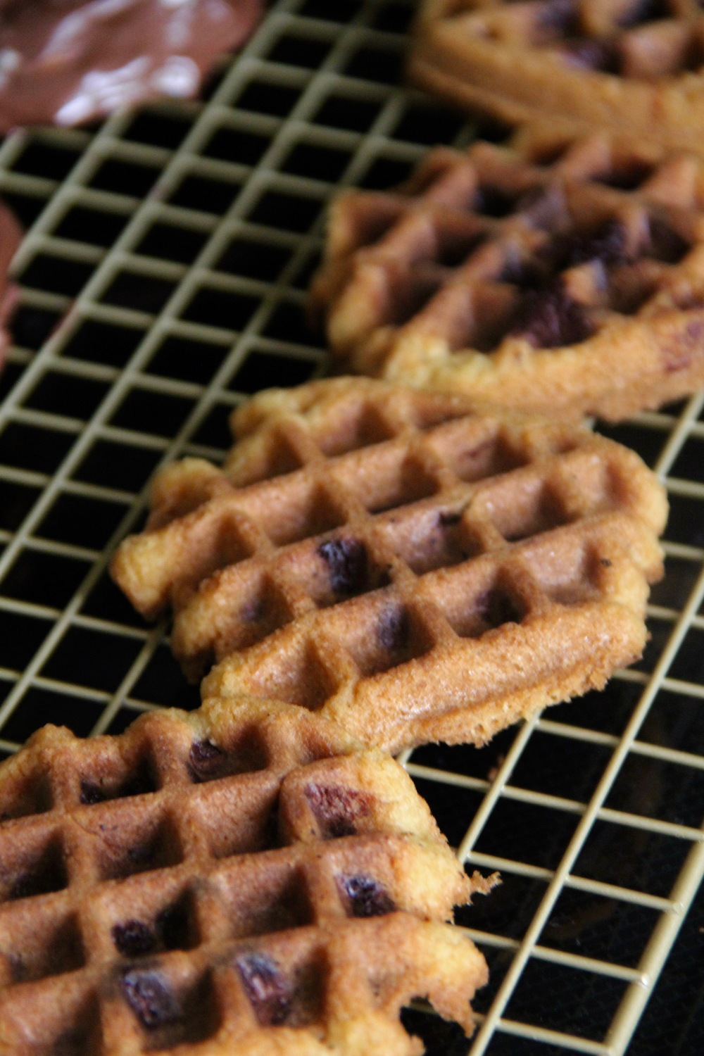 Waffle Icecream Sandwiches Step 3.jpg