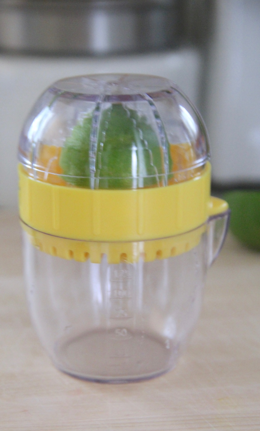 Mini Citrus Juicer 1.jpg