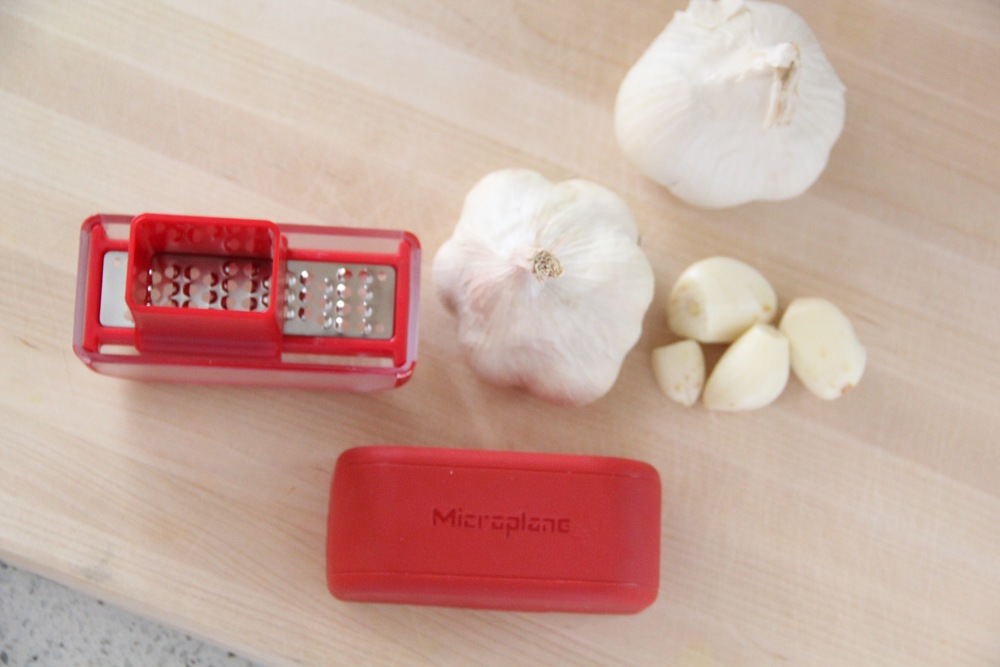 Microplane Garlic Mincer 1.jpg