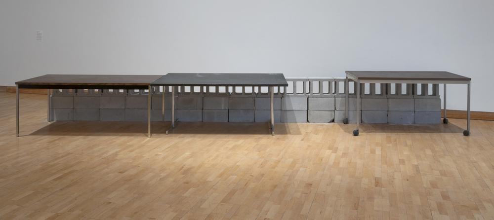 Weisman Art Museum  2010