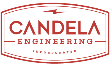 Candela Engineering