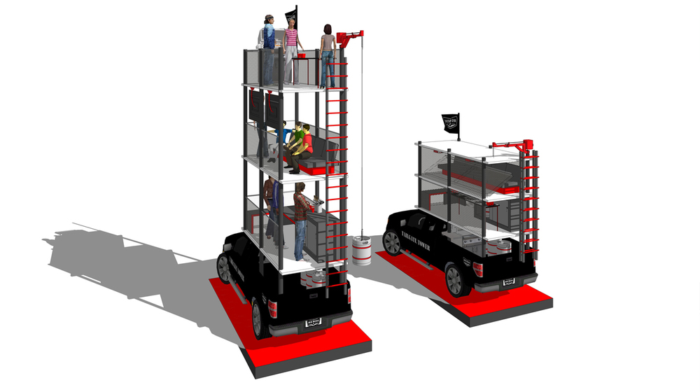 tailgate_tower_for_book_5.jpg