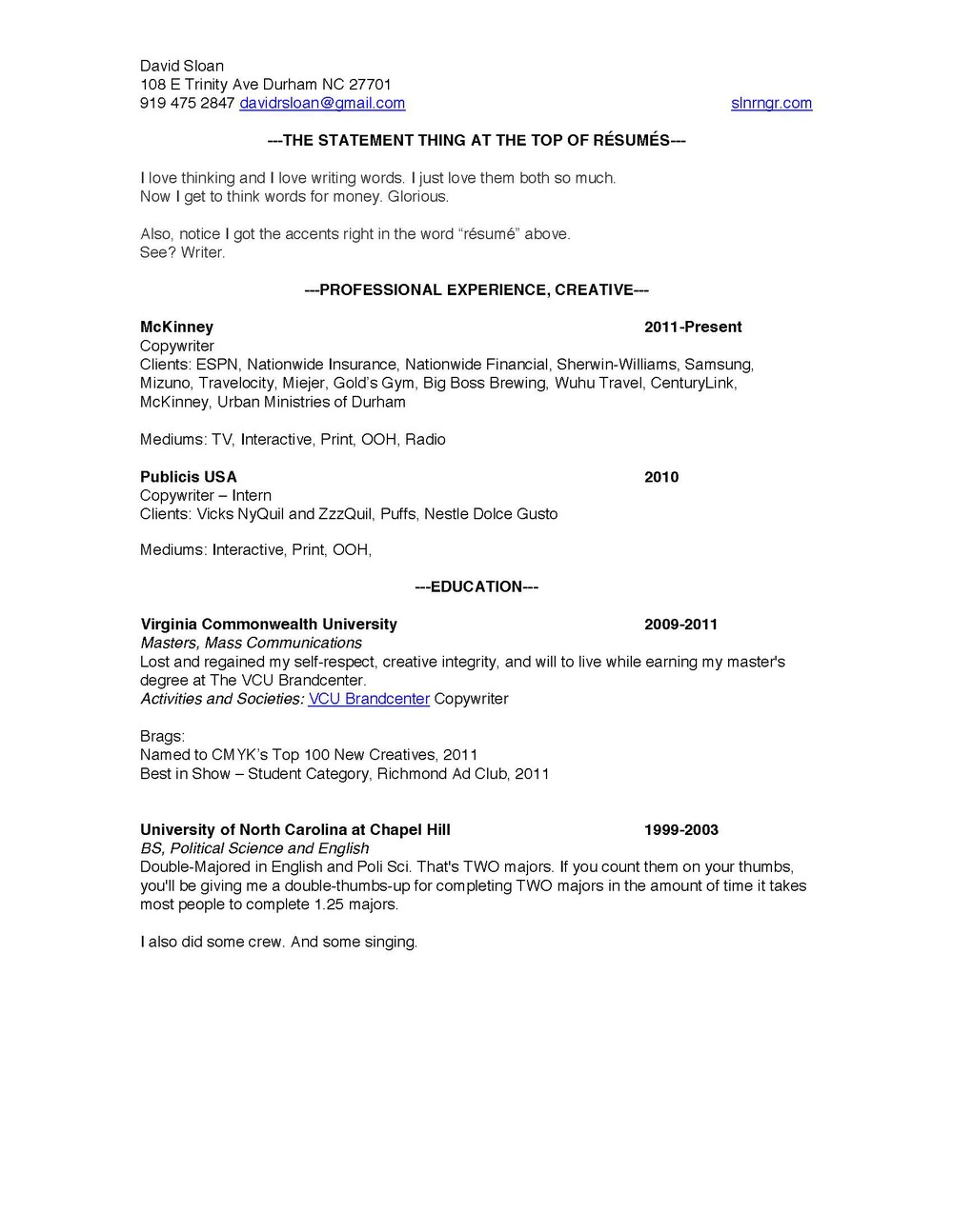 David Sloan Resume Feb 2014_Page_1.jpg