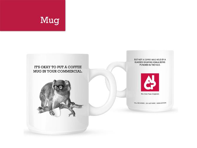 4aicp mug.jpg