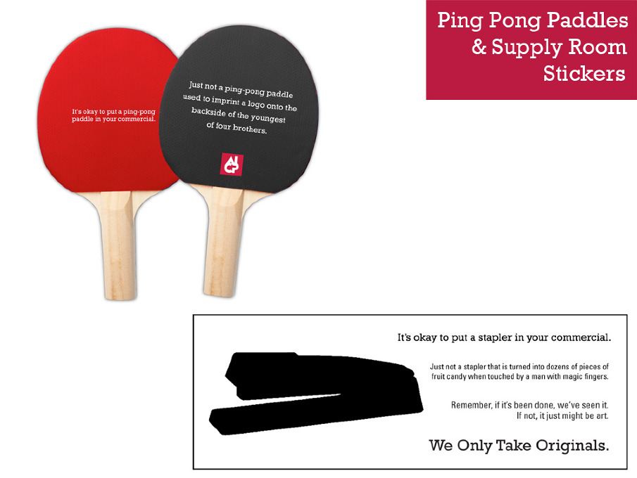 5aicp paddles w labels_905.jpg