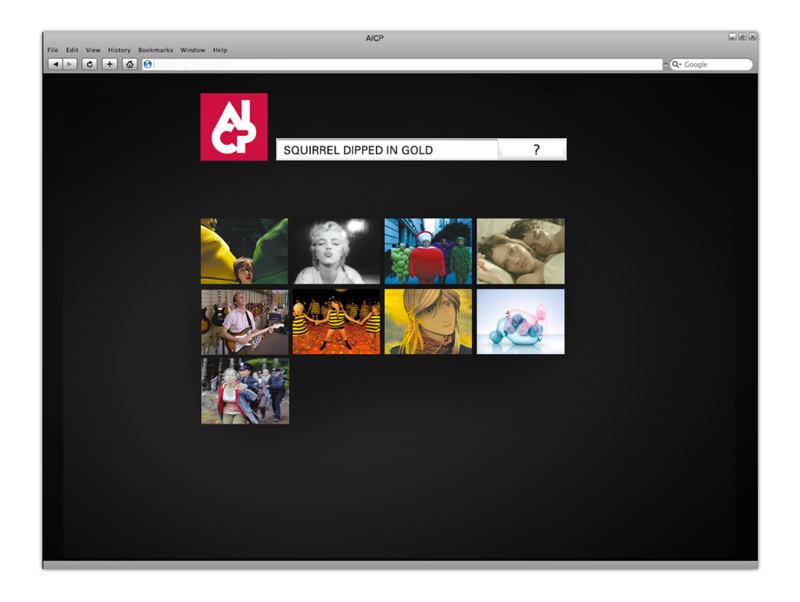 aicp-microsite-2_905.png