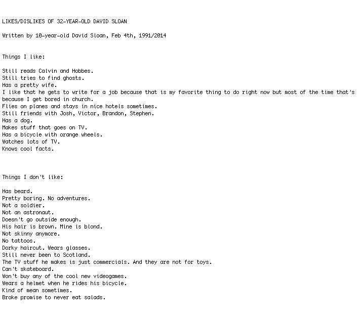 Screen Shot 2014-02-25 at 9.17.03 AM.png