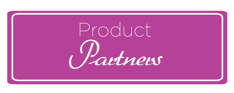 Product_Partners_new.jpg