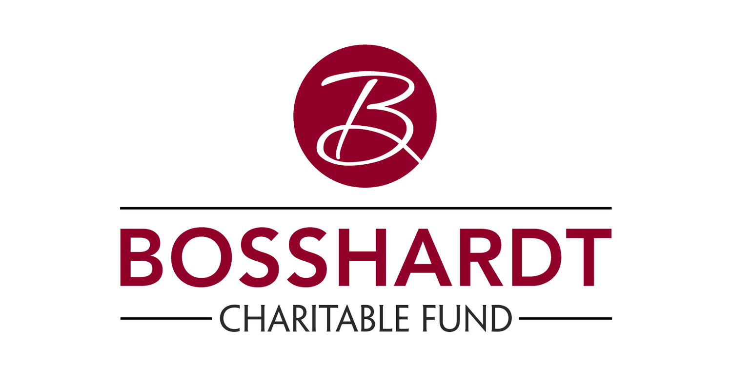 Bosshardt Charitable Fund